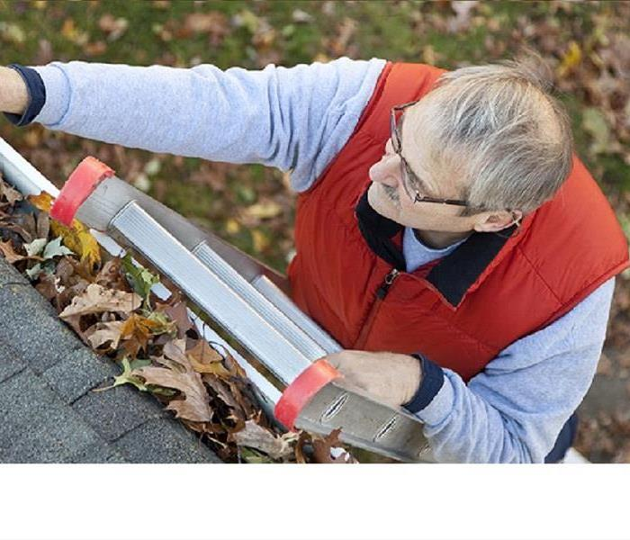 General Fall is the time to prep your property for winter